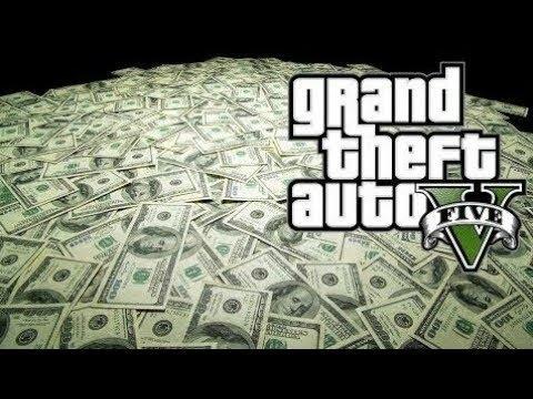 cum să faci bani cu o mașină cât de repede să faci bani