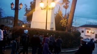 مدينة مليانة الجزائرية: ممر ابن بطوطة ومعقل الأمير عبد القادر