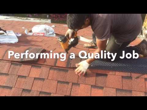 ROOFING COMPANY RI - | Roof Replacement $149.00 Month |  KAC CONSTRUCTION (401)837-6730