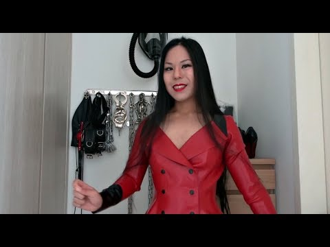 Honey Birdette Review Limited Edition Rose Gold Collar/Cuff Collection! from YouTube · Duration:  13 minutes 32 seconds