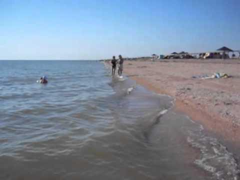 температура воды в июне