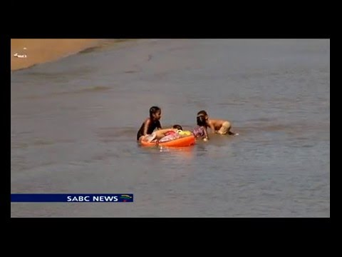 Bodies of 2 drowned teenage boys recovered in Richards Bay