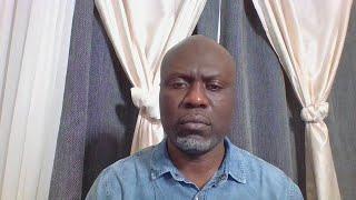 Analyse du 18 octobre 2019:Félix Tshisekedi repart encore pour un tour en voyage à l'étranger.
