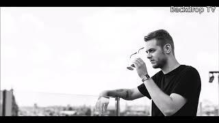 CMC &amp GRX - X&#39s ft Icona Pop (Live at Tomorrowland Belgium 2018)