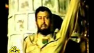 Video ALLAH tu dekhade karishma Quran ka download MP3, 3GP, MP4, WEBM, AVI, FLV Agustus 2018