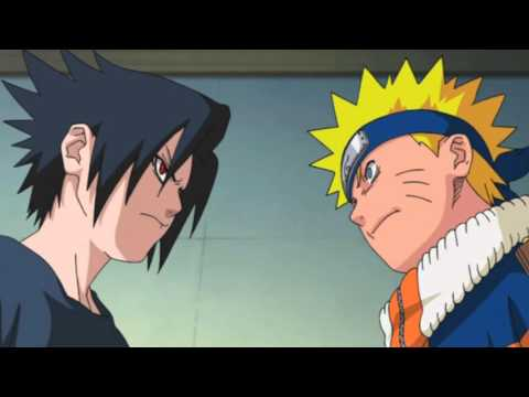 Naruto - The juin complete Unreleased OST