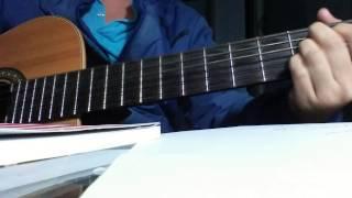 Thôi đừng chiêm bao - Ta đã từng yêu guitar