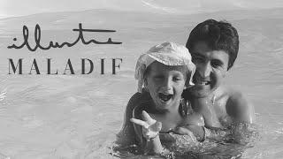 Maladif