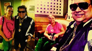 Pyar Ka Test RunningShaadi com Bappi Lahiri & Kalpana Patowary Hindi Film