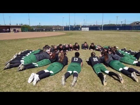 2016 FSC SOFTBALL MOTIVATIONAL VIDEO