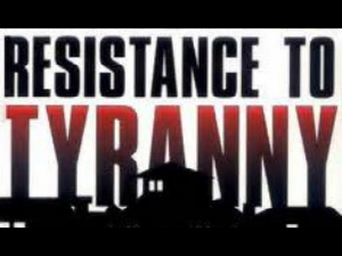 Coming new world order one world government modern day Tyranny Breaking News 2016