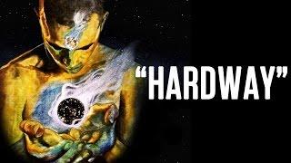 """Matisyahu """"Hard Way"""" (OFFICIAL AUDIO)"""