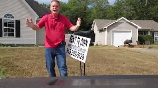 4923 Camborne Circle, Murfreesboro Tn Carter Rent To Own complete