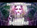 You Are Gods What Did Jesus Mean mp3