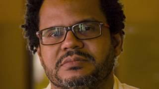 ¿Qué es un esclavo y un esclavizado? Historiador Javier Ortiz Cassiani | AfroINNOVA