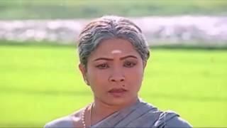 விஜயகாந்த் நக்கல் காமெடி காட்சிகள்   மனோரமா   VIJAYAKANTH COMEDY SCENES   Old Tamil Comedy   Vol: 2