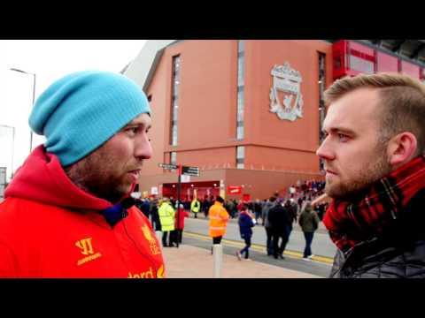 HITC: Liverpool Fans On Jurgen Klopp