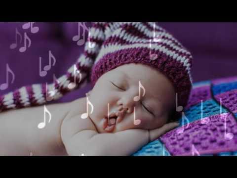 Nhạc ru bé ngủ ngon | 8 giờ nhạc nhẹ nhàng giúp bé ngủ ngon