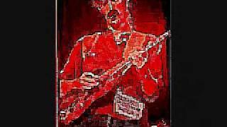 Frank Zappa LIVE Pick Me I