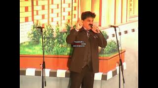 zannar monxeacho ulo song lyricscomposed and sung by godwin afonso