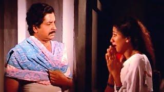 സാർ എന്നെ ഒന്ന് സഹായിക്കണം   Prem Nasir movie scene  