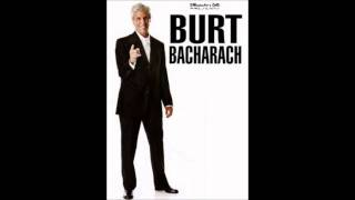 Burt Bacharach`s Music - Do You Know The Way To San Jose?