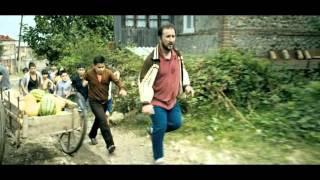 Любовь с акцентом (2012) - трейлер