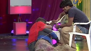 extra-jabardasth-fatafat-fun-on-12th-june-2015