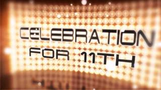 2012 / 02 / 24 / Fri Beber 11th Anniversary #1 GUEST DJ: MURAKAMIG...
