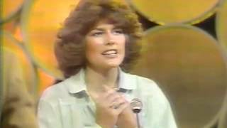 """Name That Tune"" (Music Trivia Game Show) Full Episode 1/1/79 w/Commercials (2 of 2)"