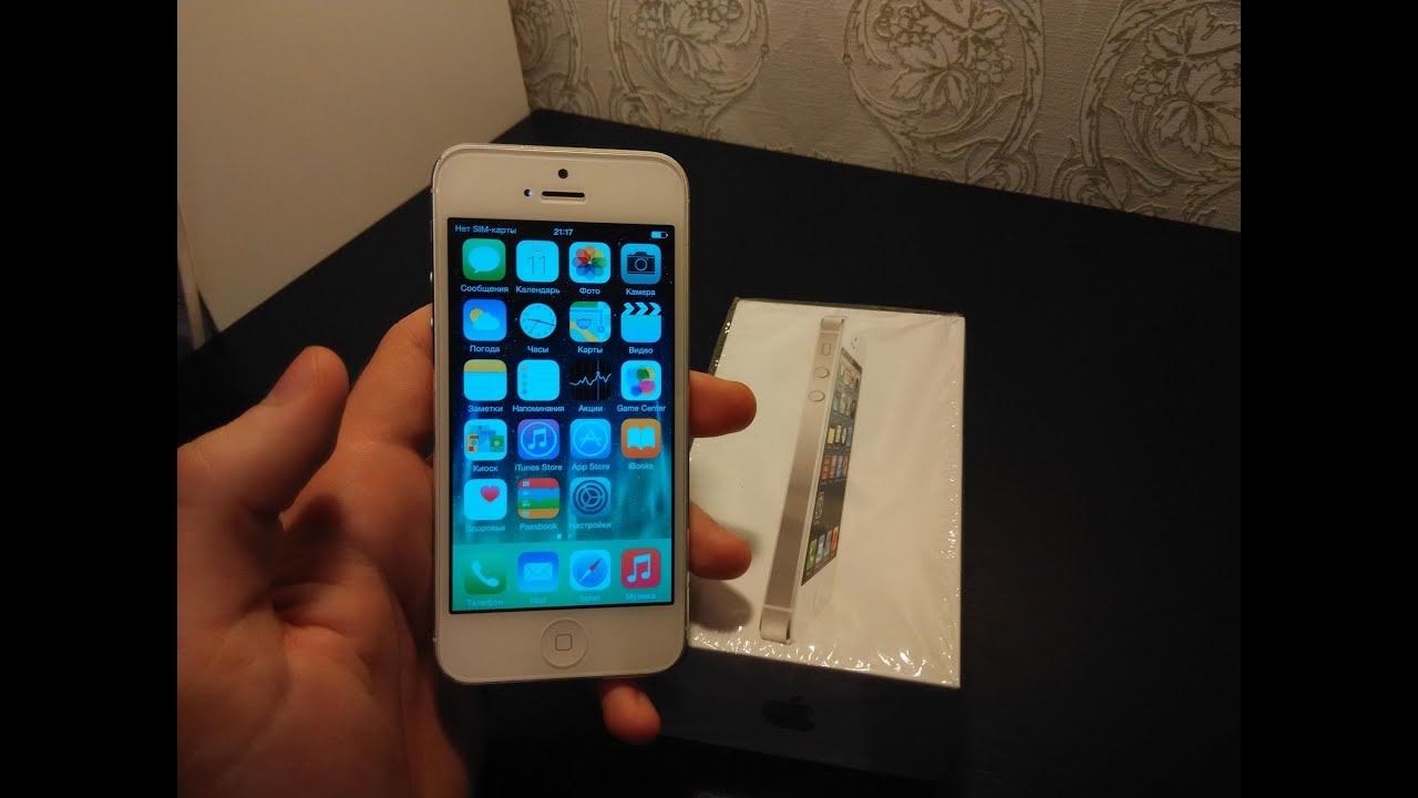 Объявления о продаже новых и бу смартфонов iphone 5s в москве, цены от 4990 до 12000 ₽, купить недорого 5s оригинал.