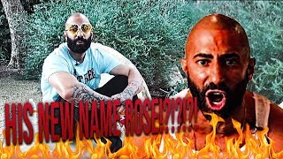 Baixar fouseyTUBE Has Lost His Mind! I Quit? September 15th & New Name ROSE
