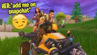 my-girl-foreign-my-quad-foreign-on-fortnite