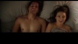 Mila Kunis and Jay Hernandez Sex Scene in Bad Moms