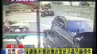 蕭敬騰天王魅力無敵! 節目散場老蕭再加碼 ~ KKBOX 風雲榜