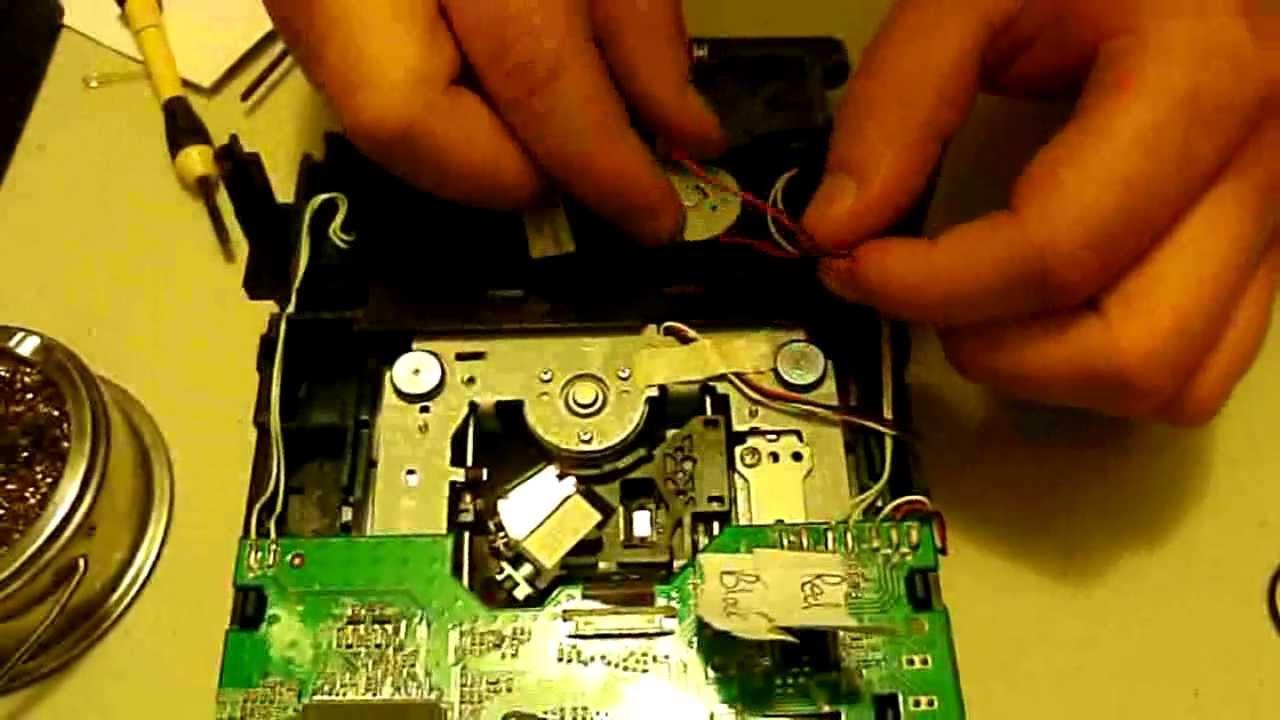 BENQ DVD BURNER WINDOWS 7 X64 TREIBER