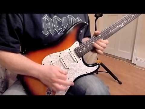 Feels So Good - guitar solo - Chuck Mangione Grant Geissman