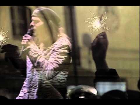 Gotthard - Let It Rain (1999) HQ