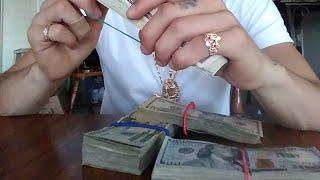 SO YOU WANNA MAKE MONEY???