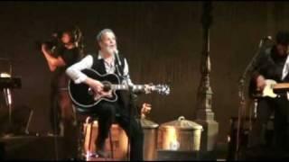 Yusuf  (Cat Stevens) - Midday (Avoid City After Dark: Edit) Royal Albert Hall Dec 8th 2009