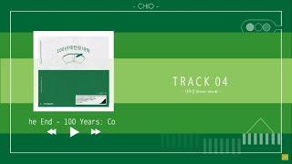 Giriboy - 100years : college course highlight medley 도쿄~레인드랍~심한말~결말~교통정리