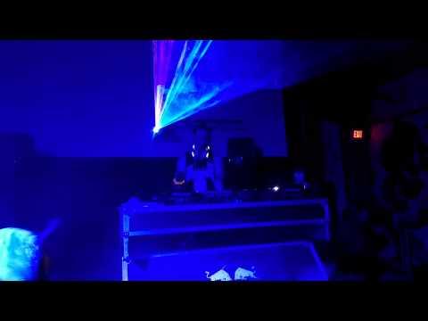 S3RL - M-Project vs DJ Sharpnel - Don't Touch The Kore (S3RL Remix) @ Nextdoor