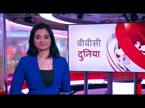 Increasing cases of mental illness in Pakistan: BBC Duniya with Shivani (BBC Hindi)
