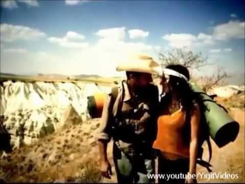 TurkCell - Hazirkart Commercial  (Yigit Ozsener) 1of6