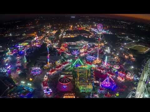 Orange County Fair 2018
