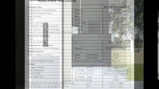 6-) CLASSİCAL SERİSİ 48000BTU SALON TİPİ KLİMALAR-6.600TL
