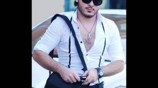 panet.co.il جاد خليفة متلك جديد 2013 حصريا موقع
