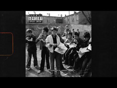 17. October - Hip Hop Instrumental Old School Classic Boom Bap 90s