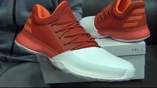 2c6ae00f3fa7c6 Презентация  221 - Кроссовки Nike KB Mentality - SoleFinder.ru - YouTube