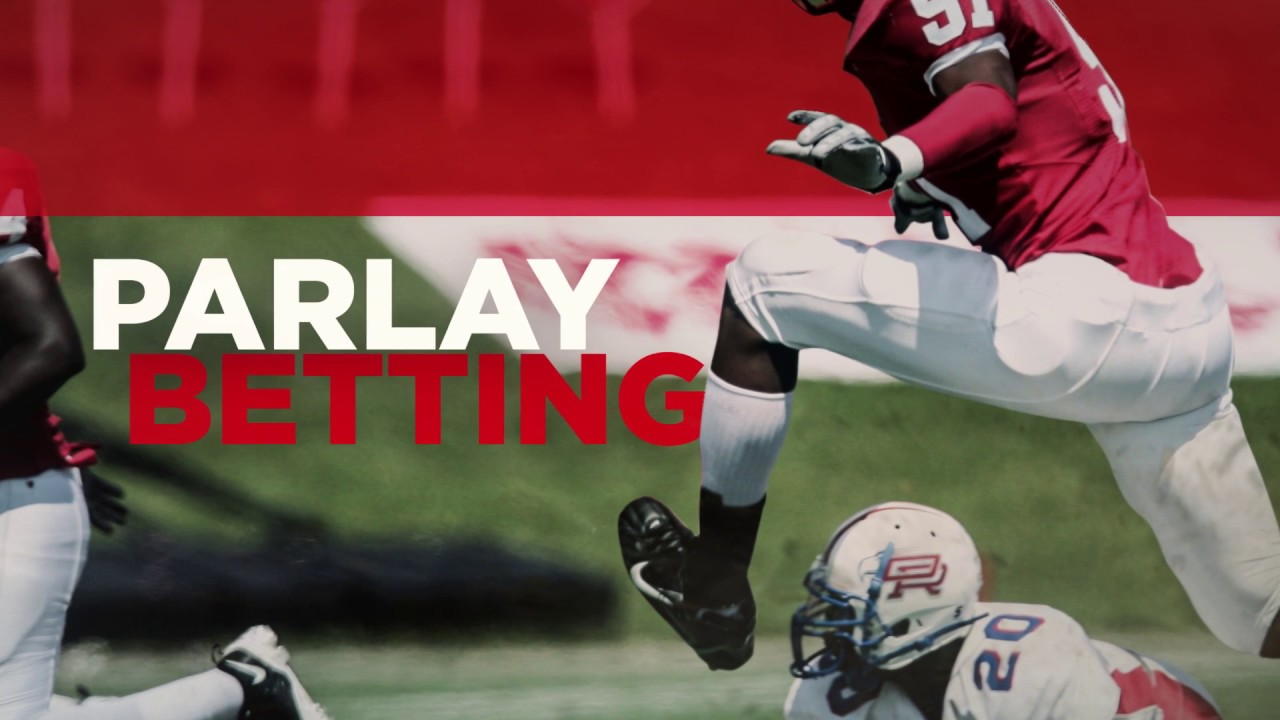 NFL Parlay Betting Explained by Experts | Bodog